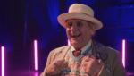 seventh doctor who