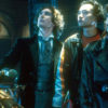 eighth doctor episodes